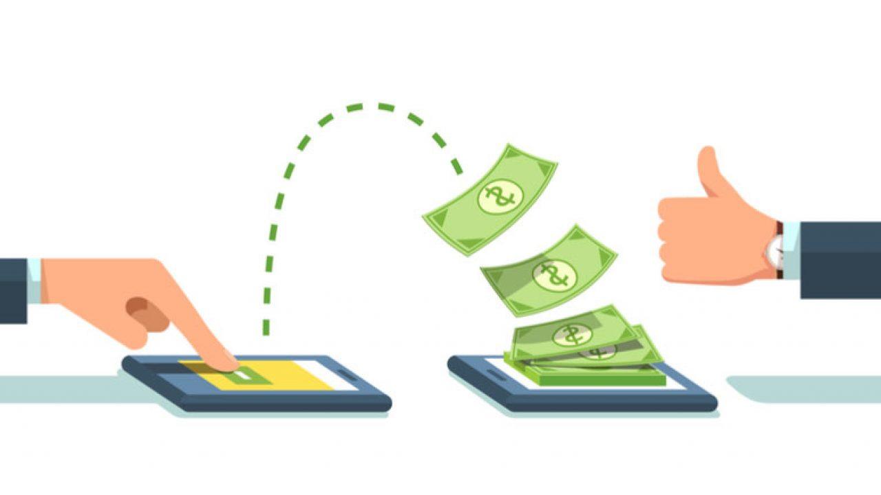 ما هي أفضل بوابات الدفع الالكتروني في 2021