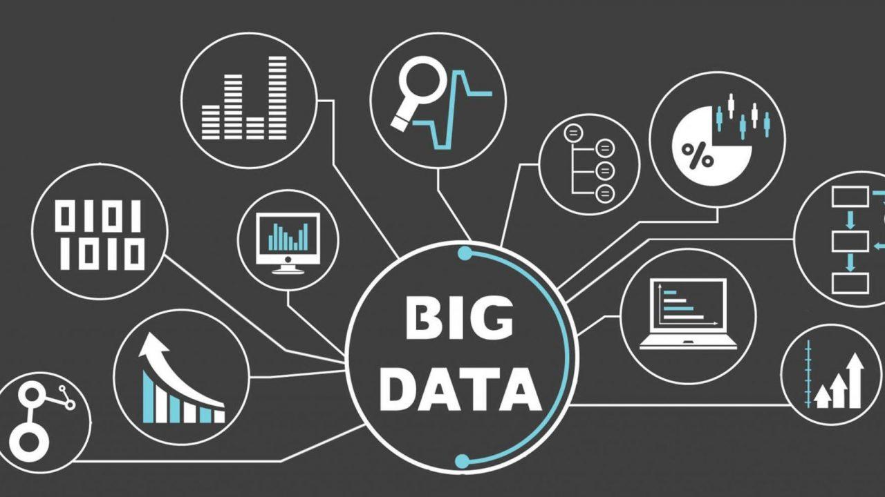 ما هي الـ Big data وكيف تؤثر على حياتنا؟