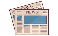 Newspaper / Print