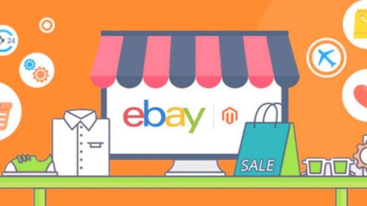 5 منتجات عليك بيعهم على موقع eBuy و 13 آخرين عليك تجنبهم